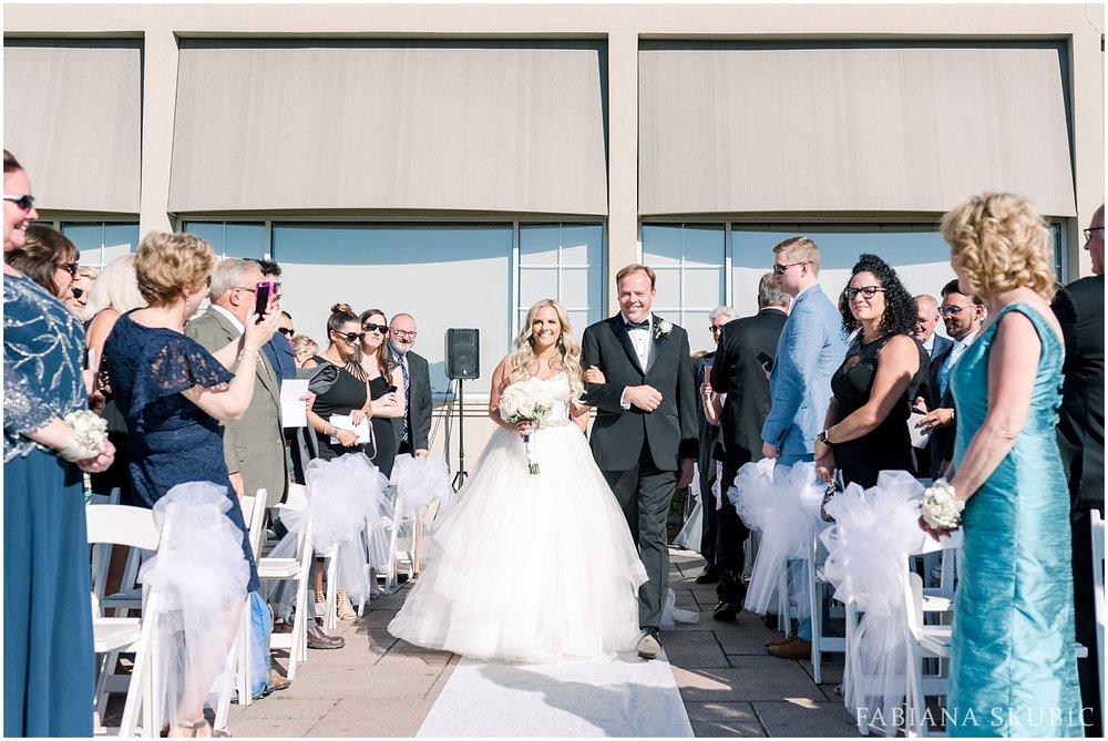 FabianaSkubic_K&N_Brooklake_Wedding_0054.jpg