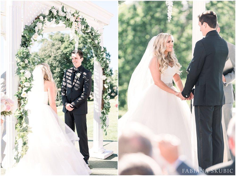 FabianaSkubic_K&N_Brooklake_Wedding_0055.jpg