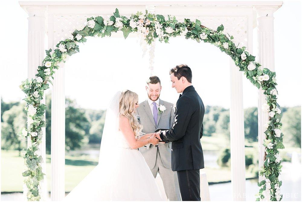 FabianaSkubic_K&N_Brooklake_Wedding_0056.jpg