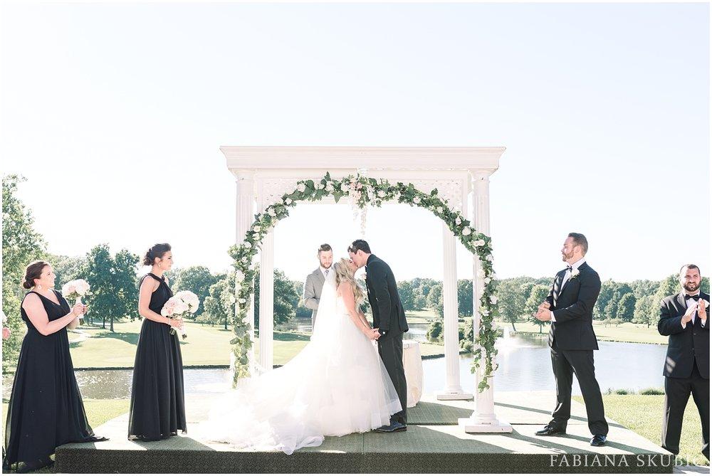 FabianaSkubic_K&N_Brooklake_Wedding_0057.jpg