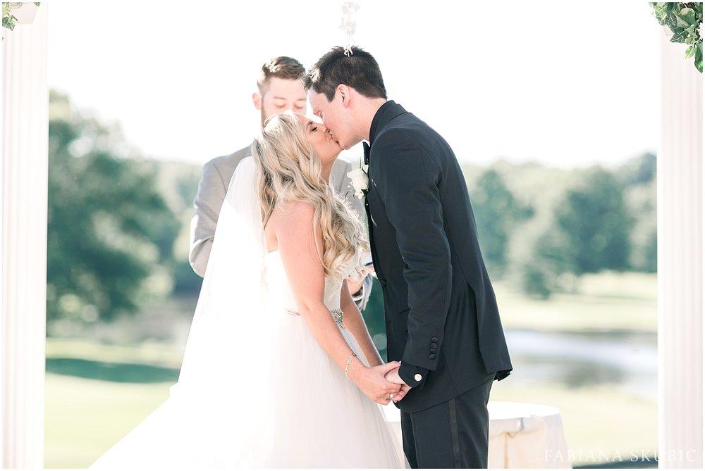 FabianaSkubic_K&N_Brooklake_Wedding_0058.jpg