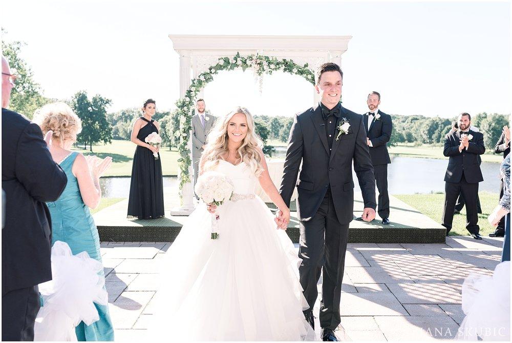 FabianaSkubic_K&N_Brooklake_Wedding_0059.jpg
