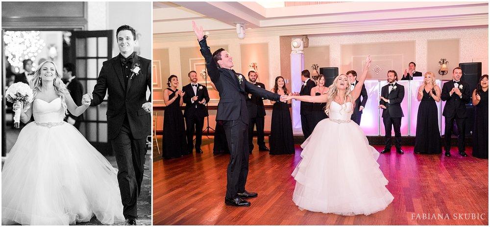 FabianaSkubic_K&N_Brooklake_Wedding_0063.jpg