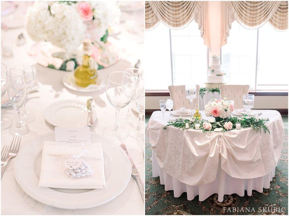 FabianaSkubic_K&N_Brooklake_Wedding_0062.jpg