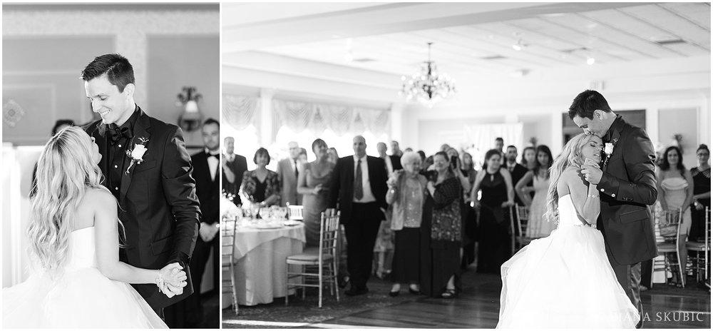 FabianaSkubic_K&N_Brooklake_Wedding_0065.jpg