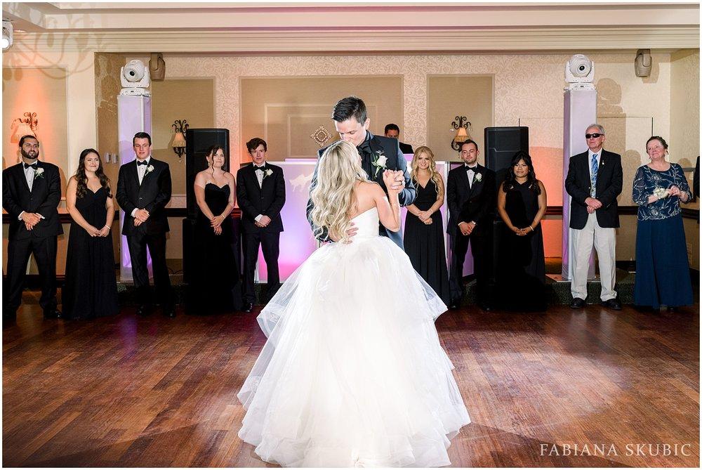 FabianaSkubic_K&N_Brooklake_Wedding_0064.jpg