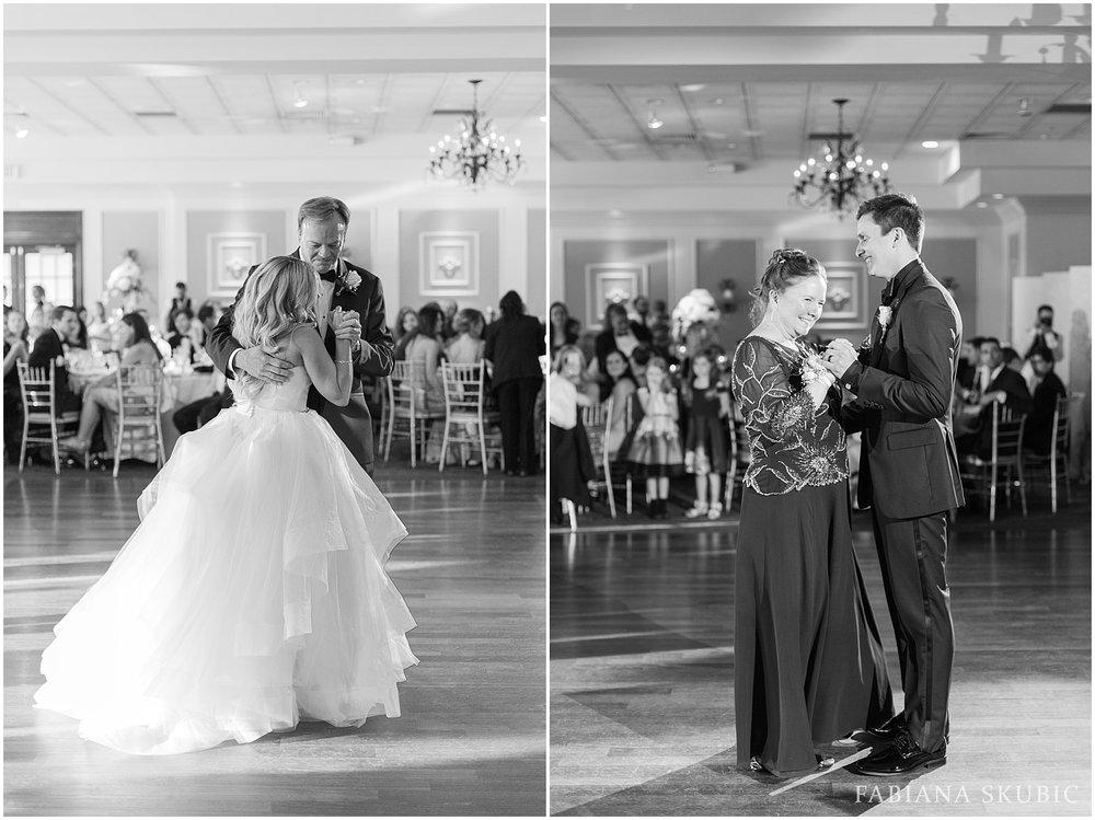 FabianaSkubic_K&N_Brooklake_Wedding_0066.jpg