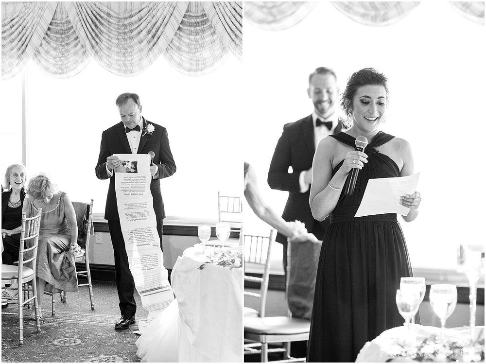 FabianaSkubic_K&N_Brooklake_Wedding_0067.jpg