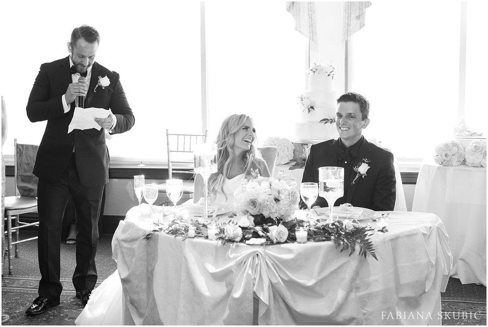 FabianaSkubic_K&N_Brooklake_Wedding_0068.jpg