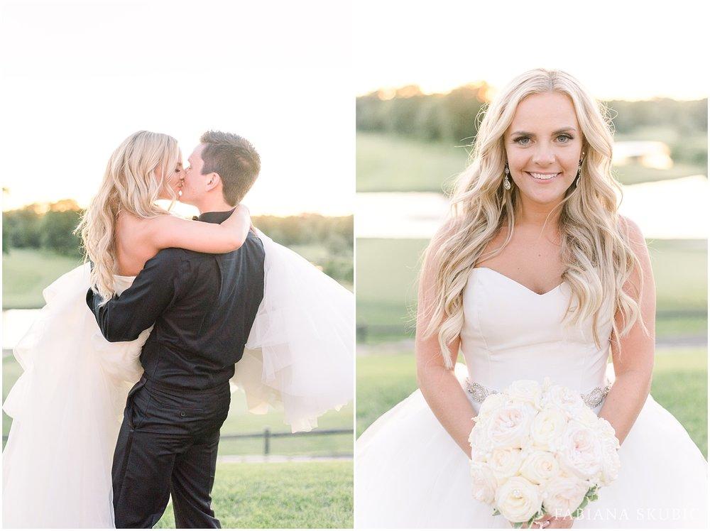 FabianaSkubic_K&N_Brooklake_Wedding_0077.jpg