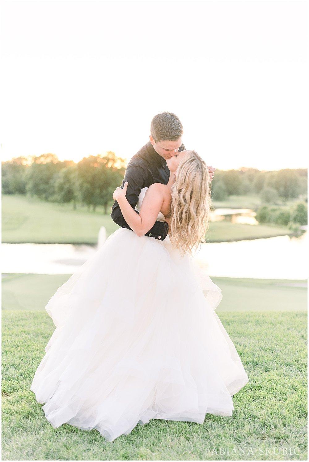 FabianaSkubic_K&N_Brooklake_Wedding_0079.jpg