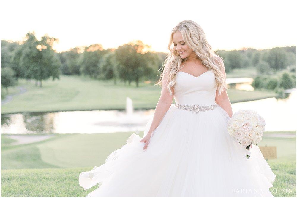 FabianaSkubic_K&N_Brooklake_Wedding_0080.jpg