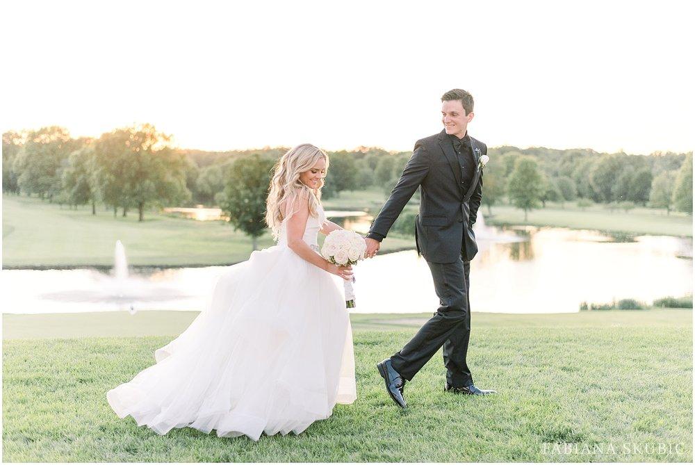 FabianaSkubic_K&N_Brooklake_Wedding_0081.jpg