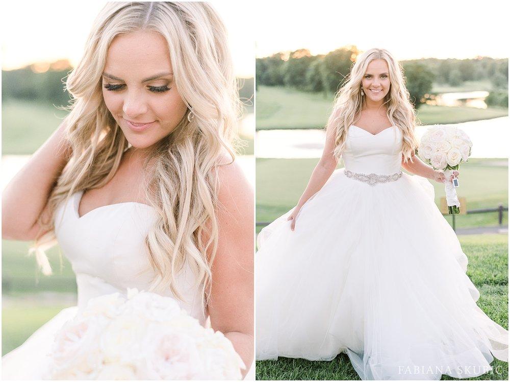 FabianaSkubic_K&N_Brooklake_Wedding_0084.jpg