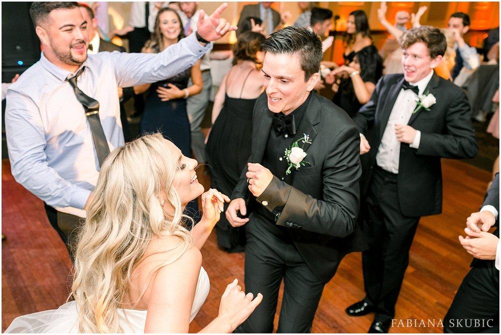 FabianaSkubic_K&N_Brooklake_Wedding_0069.jpg