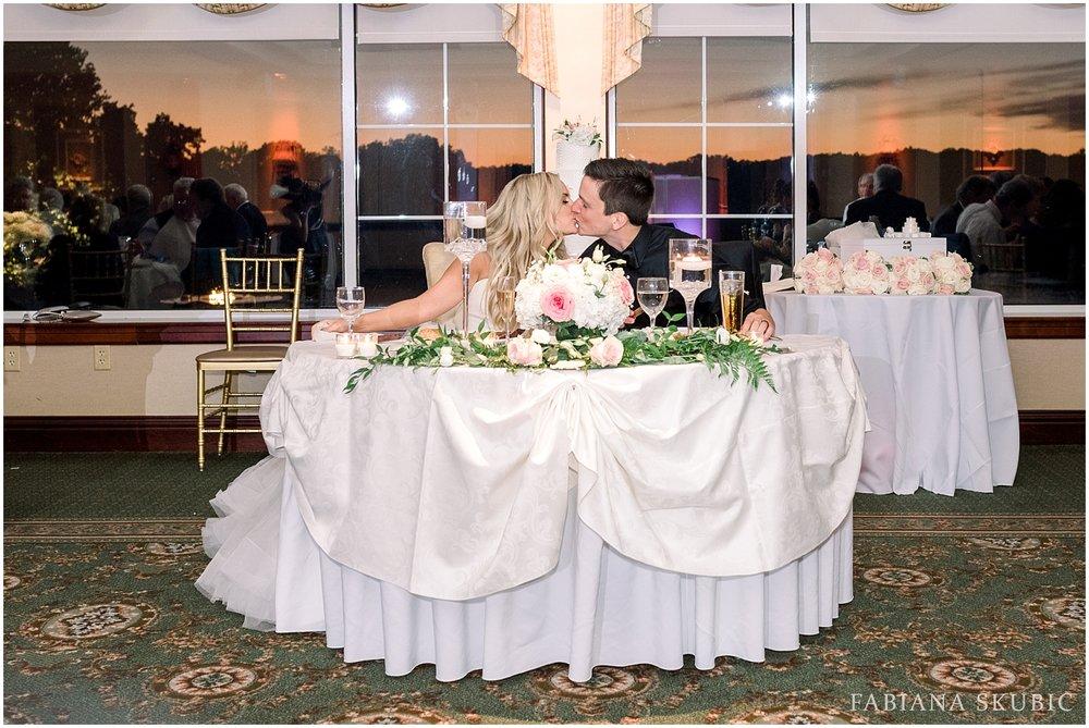 FabianaSkubic_K&N_Brooklake_Wedding_0073.jpg