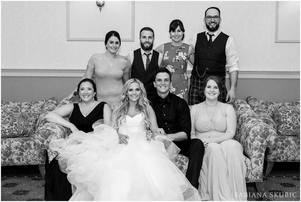 FabianaSkubic_K&N_Brooklake_Wedding_0072.jpg