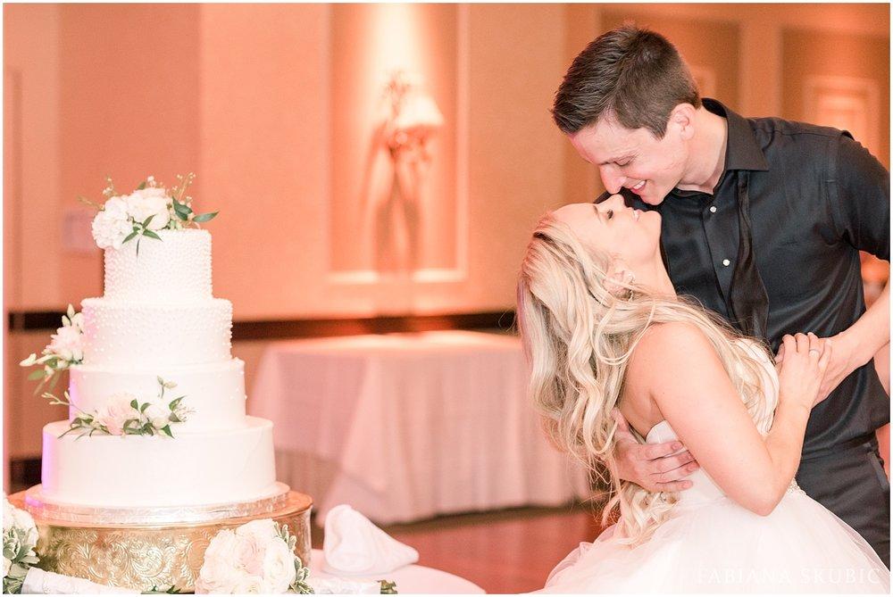 FabianaSkubic_K&N_Brooklake_Wedding_0075.jpg