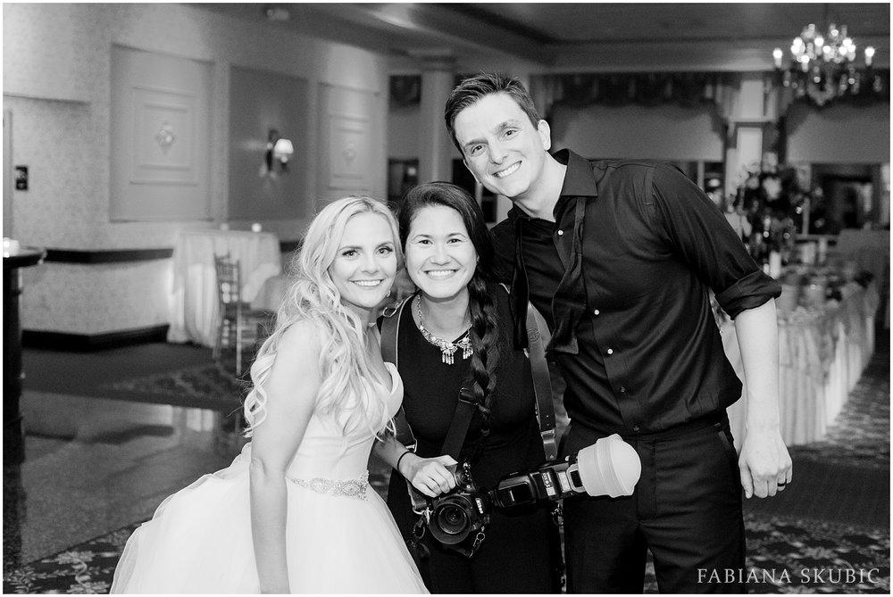 FabianaSkubic_K&N_Brooklake_Wedding_0076.jpg
