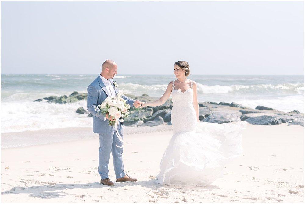 FabianaSkubic_J&M_Oceanbleu_Wedding_0001.jpg