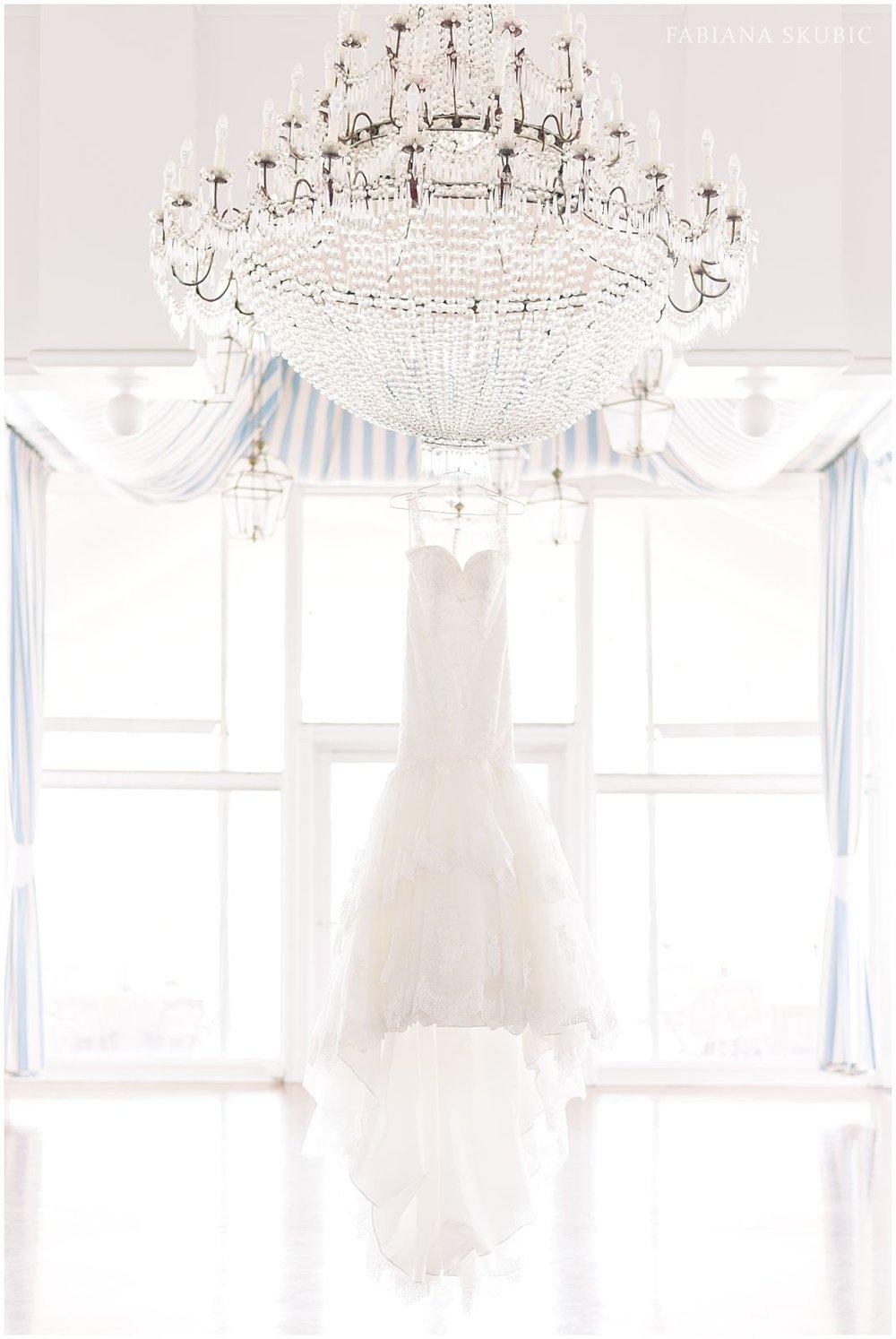 FabianaSkubic_J&M_Oceanbleu_Wedding_0003.jpg