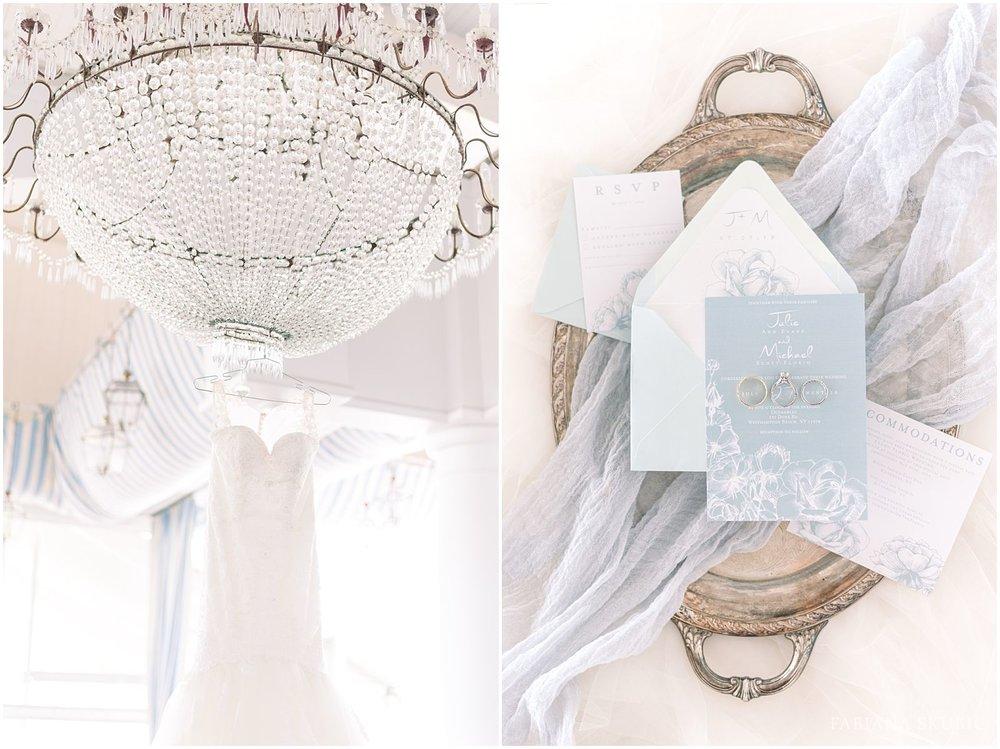 FabianaSkubic_J&M_Oceanbleu_Wedding_0004.jpg