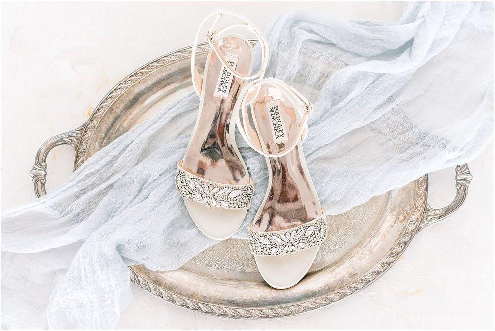 FabianaSkubic_J&M_Oceanbleu_Wedding_0005.jpg