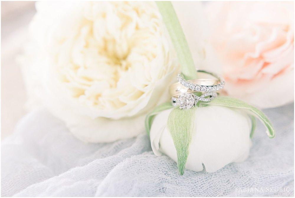 FabianaSkubic_J&M_Oceanbleu_Wedding_0007.jpg