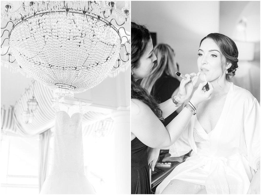 FabianaSkubic_J&M_Oceanbleu_Wedding_0006.jpg