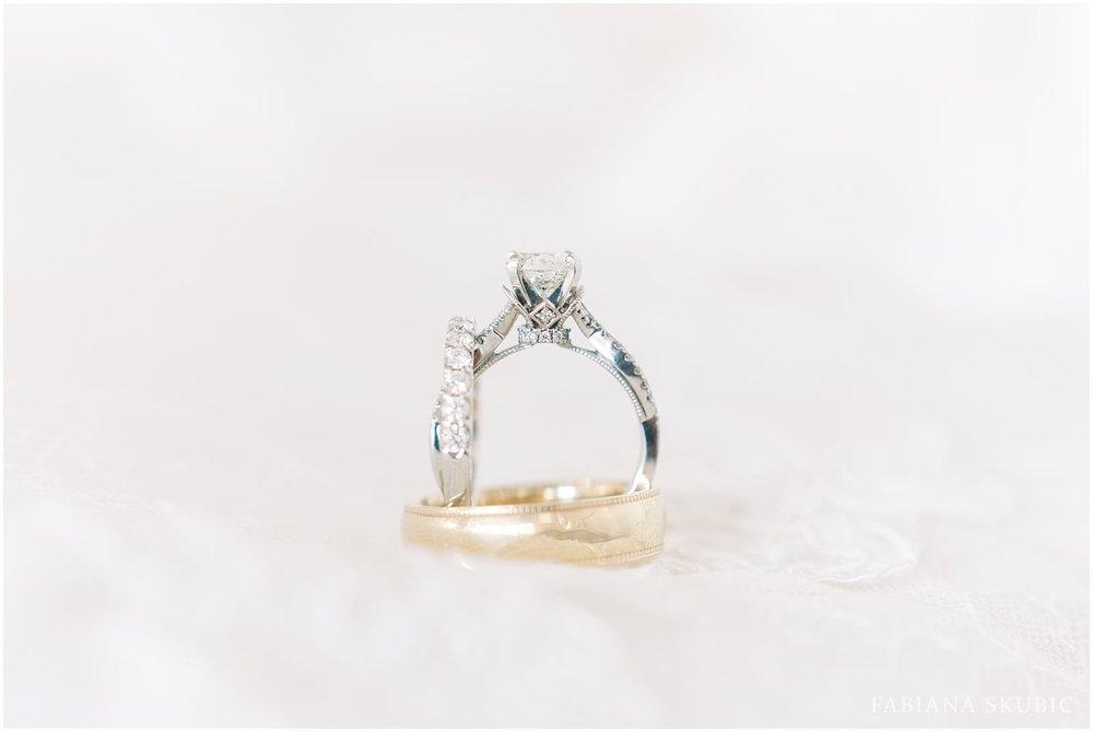 FabianaSkubic_J&M_Oceanbleu_Wedding_0009.jpg