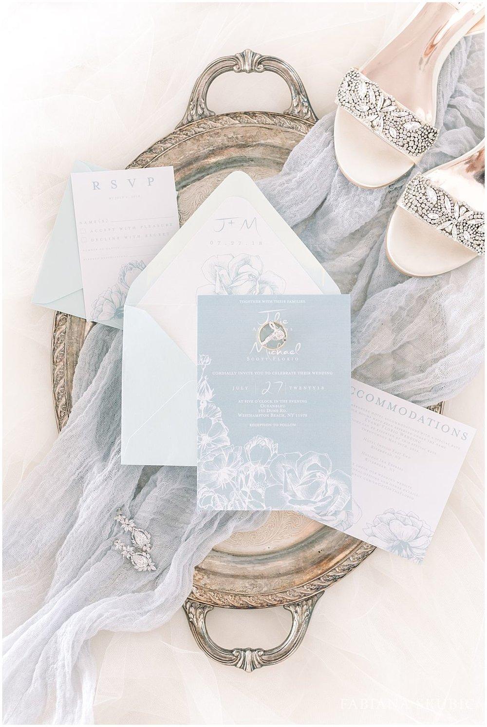 FabianaSkubic_J&M_Oceanbleu_Wedding_0008.jpg