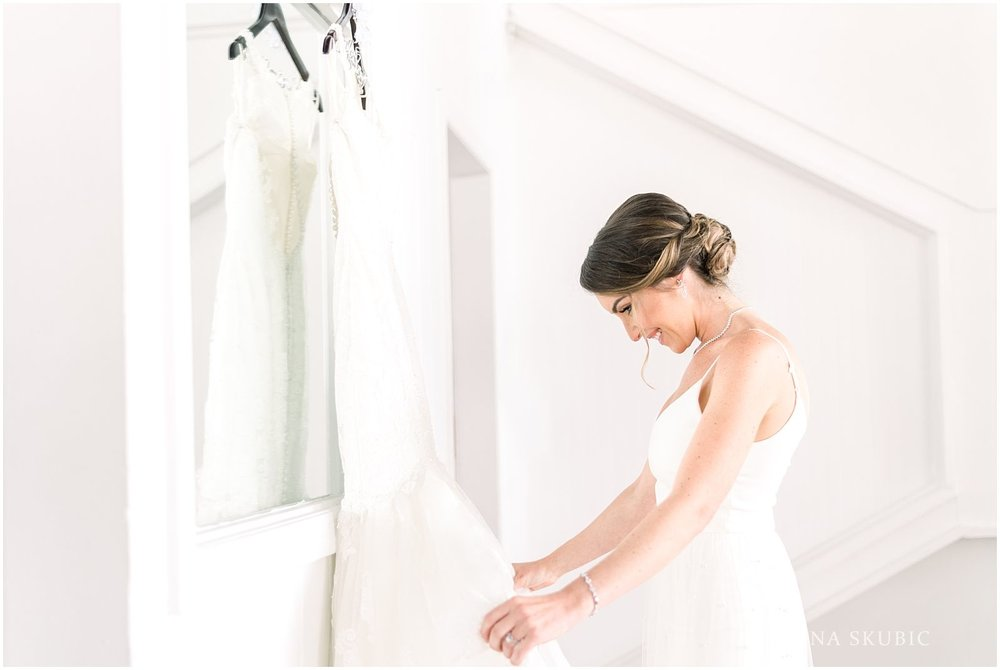 FabianaSkubic_J&M_Oceanbleu_Wedding_0014.jpg