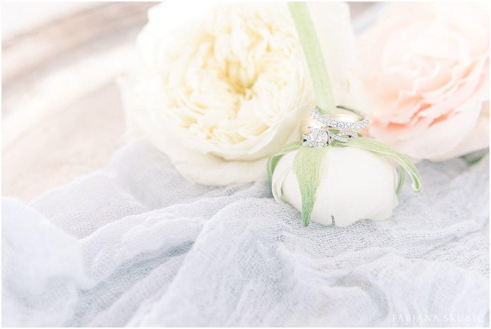 FabianaSkubic_J&M_Oceanbleu_Wedding_0016.jpg