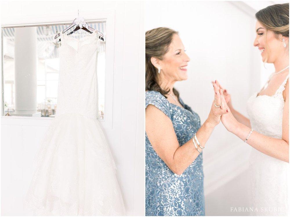 FabianaSkubic_J&M_Oceanbleu_Wedding_0018.jpg