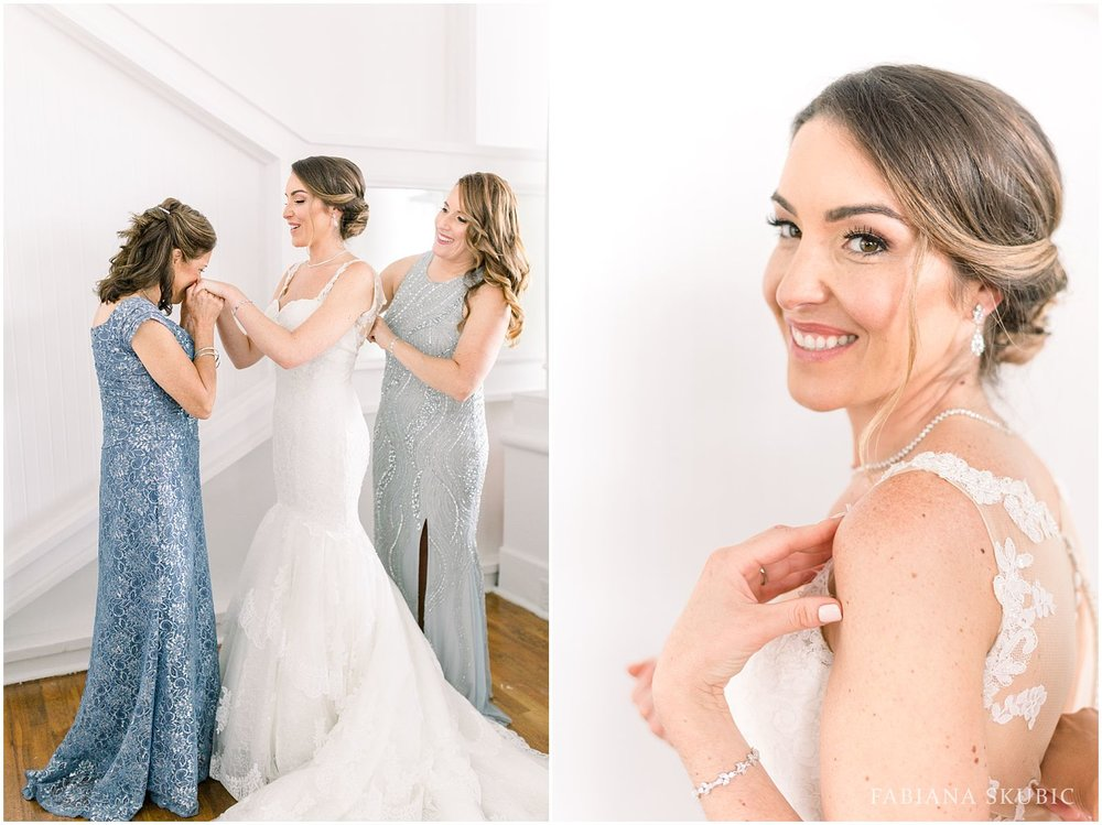 FabianaSkubic_J&M_Oceanbleu_Wedding_0019.jpg