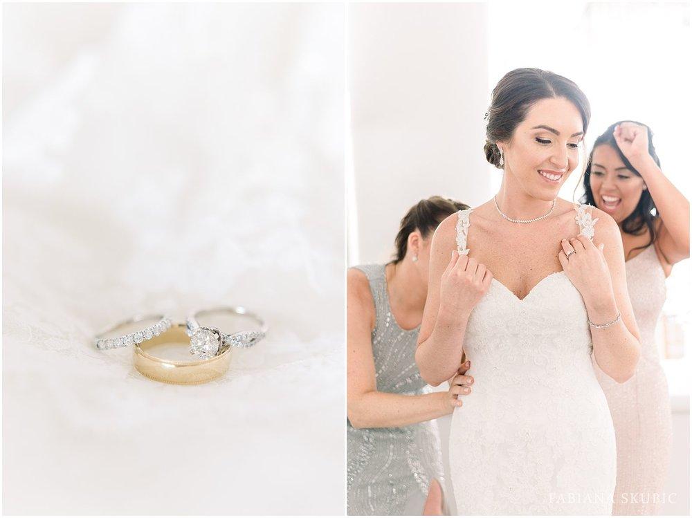 FabianaSkubic_J&M_Oceanbleu_Wedding_0021.jpg