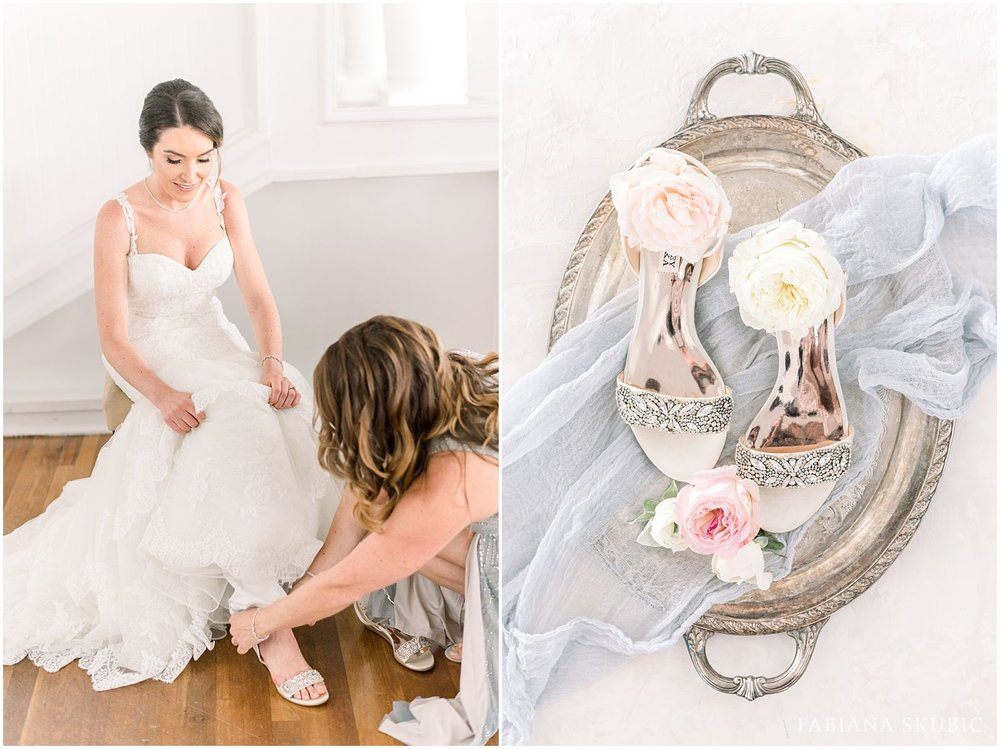 FabianaSkubic_J&M_Oceanbleu_Wedding_0022.jpg