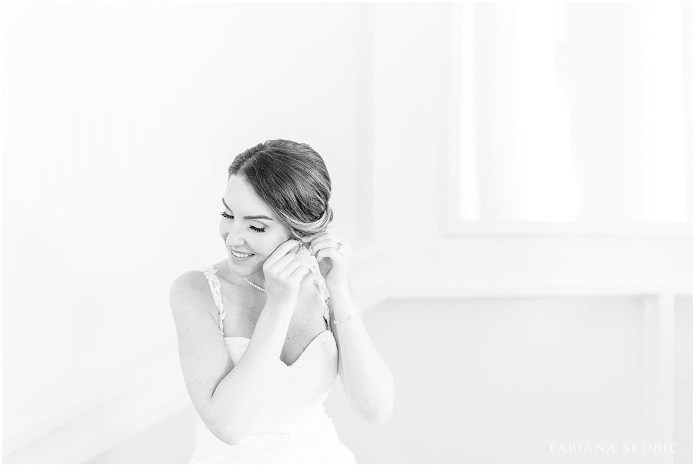 FabianaSkubic_J&M_Oceanbleu_Wedding_0023.jpg