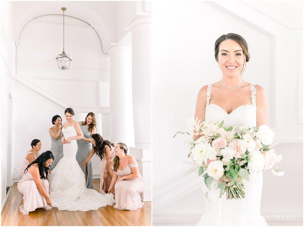 FabianaSkubic_J&M_Oceanbleu_Wedding_0025.jpg