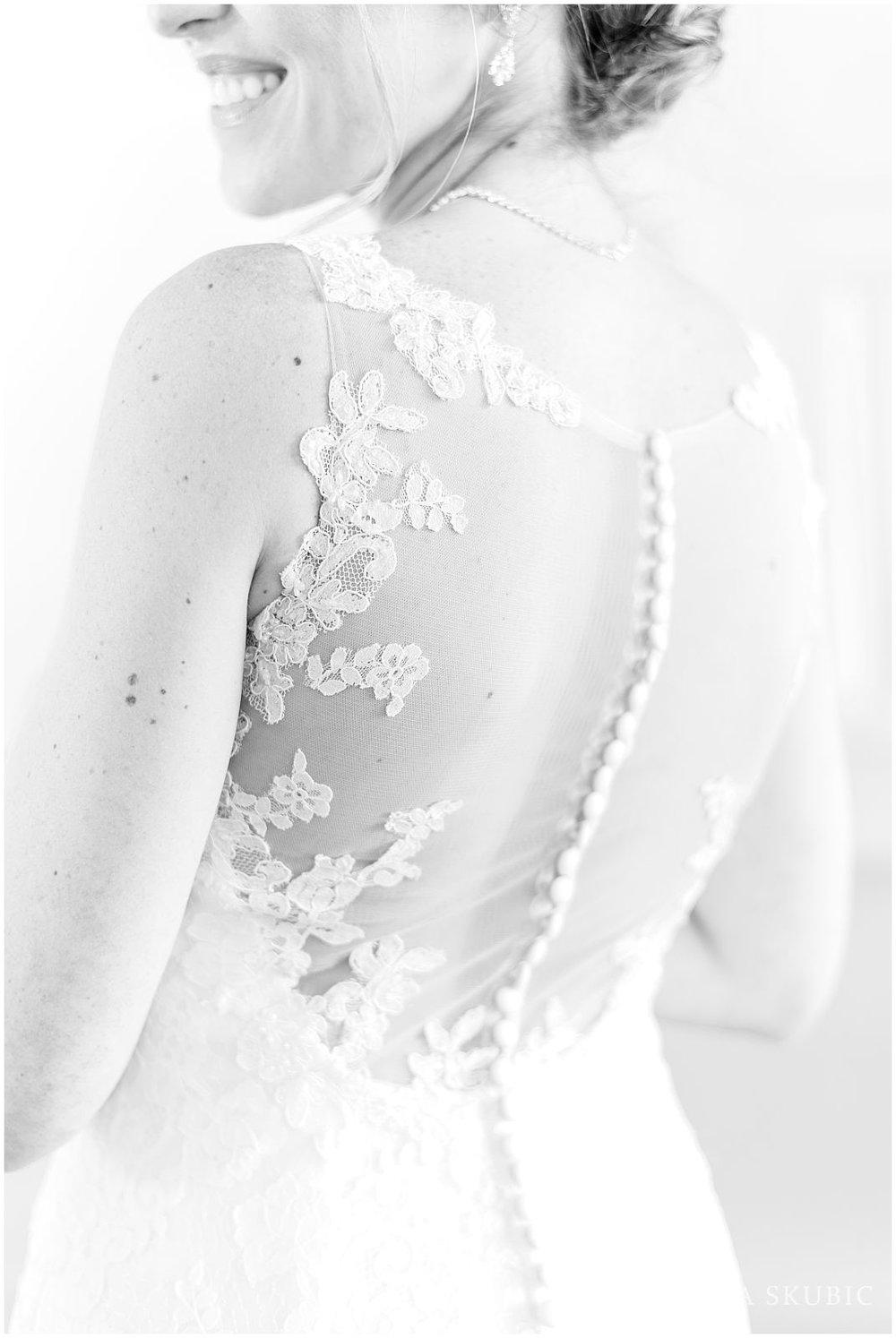FabianaSkubic_J&M_Oceanbleu_Wedding_0026.jpg