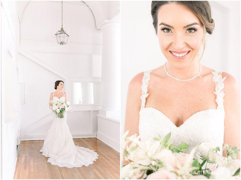 FabianaSkubic_J&M_Oceanbleu_Wedding_0027.jpg