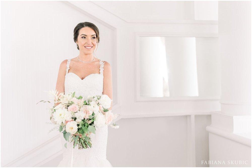 FabianaSkubic_J&M_Oceanbleu_Wedding_0029.jpg