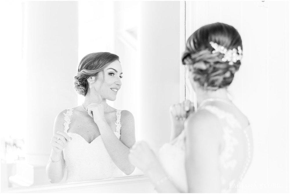 FabianaSkubic_J&M_Oceanbleu_Wedding_0030.jpg