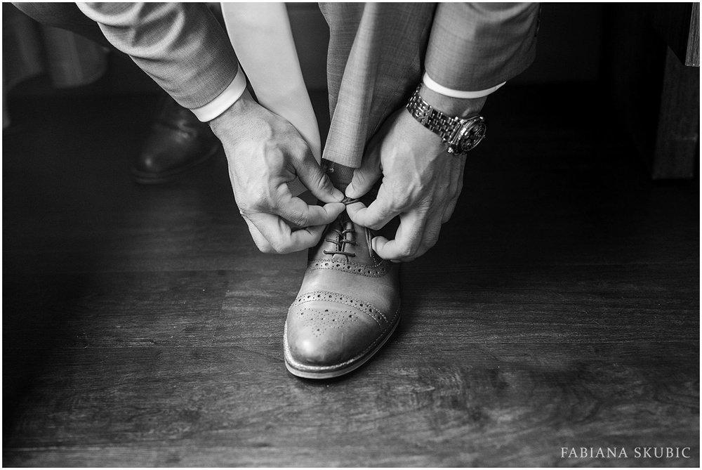 FabianaSkubic_J&M_Oceanbleu_Wedding_0036.jpg