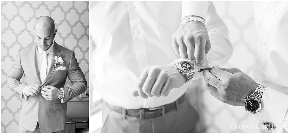 FabianaSkubic_J&M_Oceanbleu_Wedding_0039.jpg