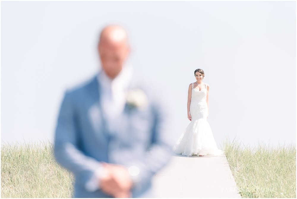 FabianaSkubic_J&M_Oceanbleu_Wedding_0042.jpg
