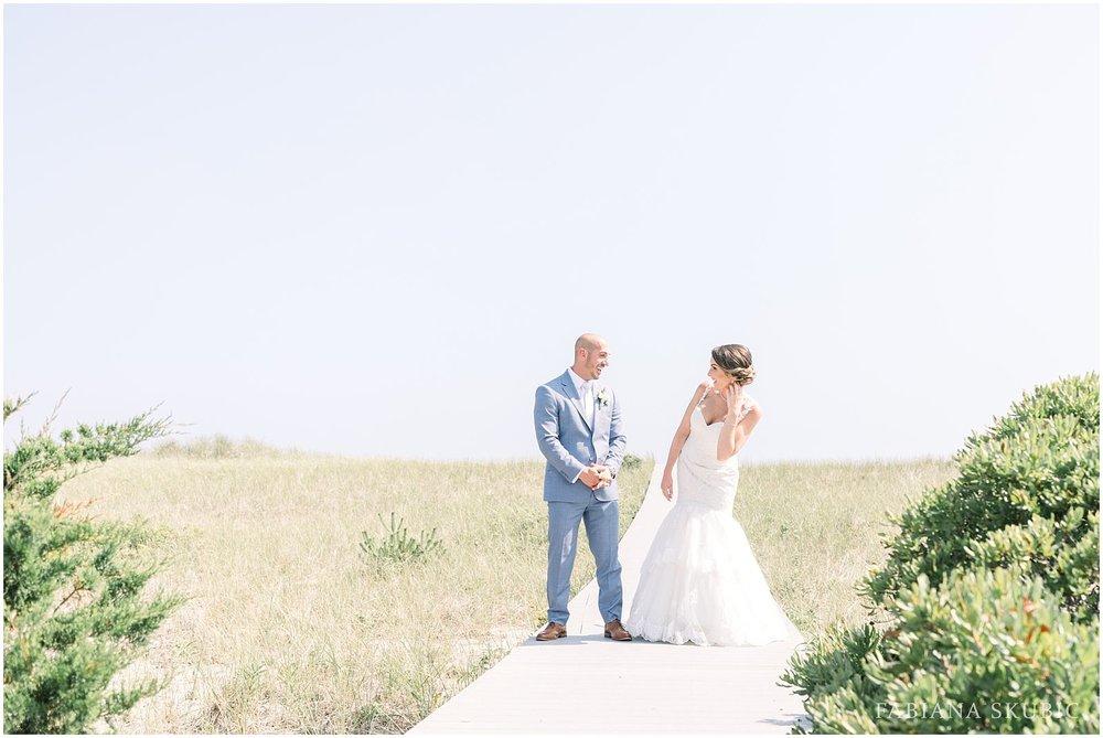 FabianaSkubic_J&M_Oceanbleu_Wedding_0043.jpg
