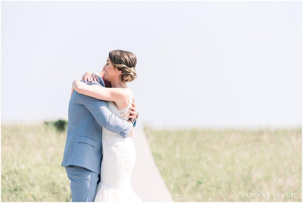 FabianaSkubic_J&M_Oceanbleu_Wedding_0044.jpg