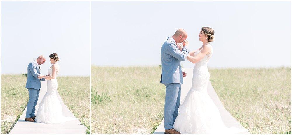 FabianaSkubic_J&M_Oceanbleu_Wedding_0045.jpg