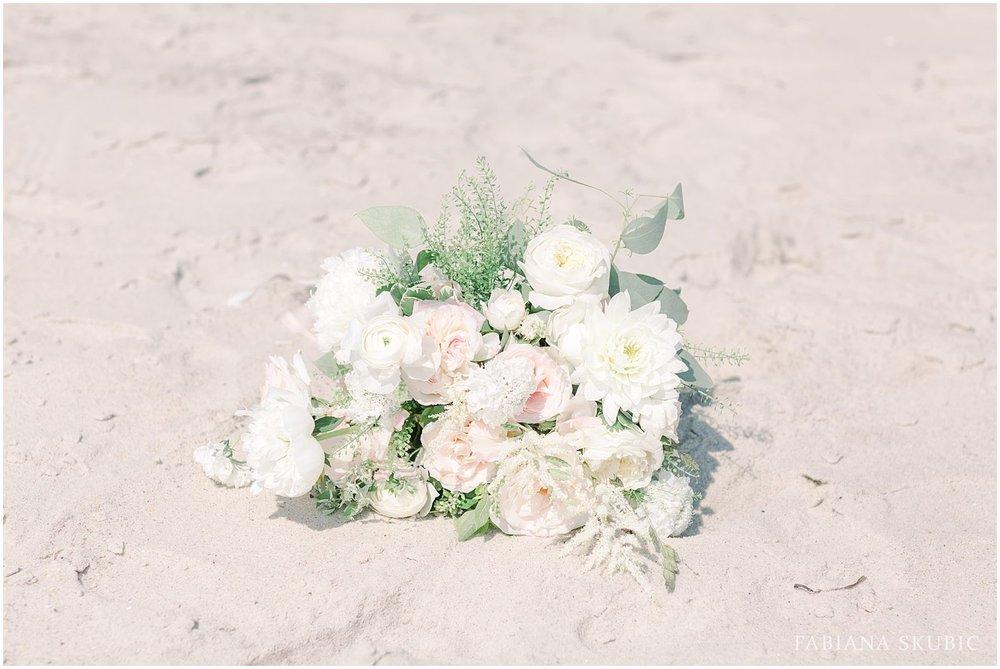 FabianaSkubic_J&M_Oceanbleu_Wedding_0047.jpg
